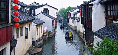 zuozhuang1