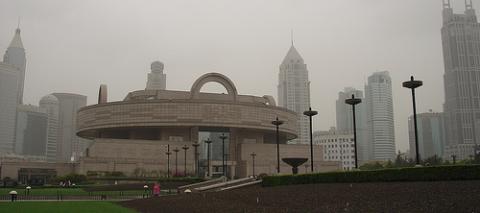 shanghai museum.png